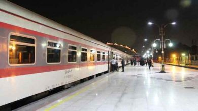 تصویر از معاون وزیر راه خبر داد؛ درخواست افزایش قیمت بلیت قطار به شورای عالی ترابری رفت
