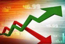 تصویر از در پایان معاملات امروز؛ شاخص کل بورس با رشد ۳۴ هزار واحدی همراه شد +جدول
