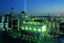 تصویر از درخشش شرکت کربن ایران، نماد ارزش آفرین شستا