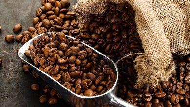 تصویر از فواید کافئین در کاهش خطر ابتلا به سرطان و سنگ کلیه