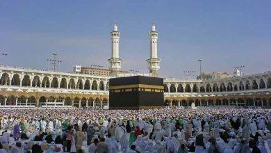 تصویر از ملت های مسلمان در ۱۵۰ سال اخیر با سیاست دولت های غربی مدیریت شدند
