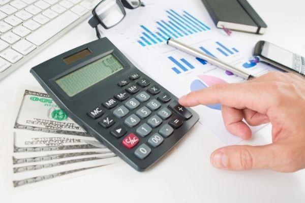 مالیات بر حقوق؛ سقف معافیتهای مالیات بر حقوق 1400