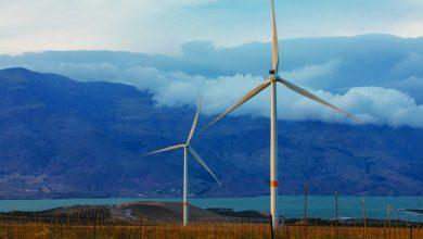 تصویر از سرمایهگذاری میلیاردها دلاری شرکتهای سرمایهگذاری خطرپذیر برای فناوریهای سبز