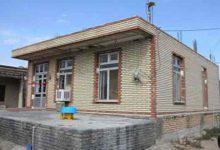 تصویر از بر اساس گزارش بانک مرکزی اعلام شد؛ افزایش ۱.۳درصدی قیمت مسکن شهر تهران در تیرماه