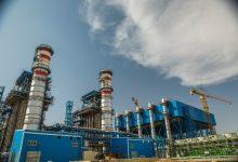 تصویر از همکاری نامناسب وزارت نیرو با تولیدکنندگان برق در کشور؛کاهش ۱۰۰ هزار تنی فولاد چادرملو به دلیل قطعی برق