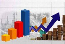 تصویر از در گزارش بانک مرکزی مطرح شد؛ رشد ۴۷.۸ درصدی صادرات در دو ماهه نخست امسال