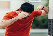 تصویر از سرگیجه تابستانی را با این ترفندها درمان کنید