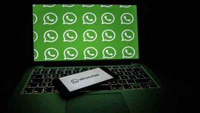 تصویر از به دلیل گسترش اخبار جعلی؛ واتس اپ ۲ میلیون حساب کاربری را حذف کرد