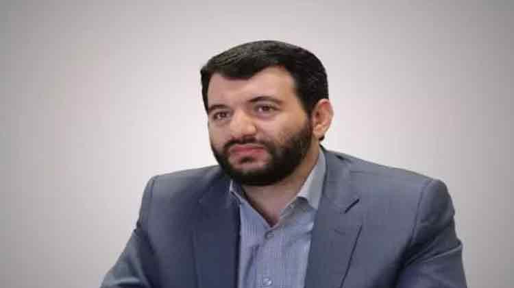 عبدالملکی