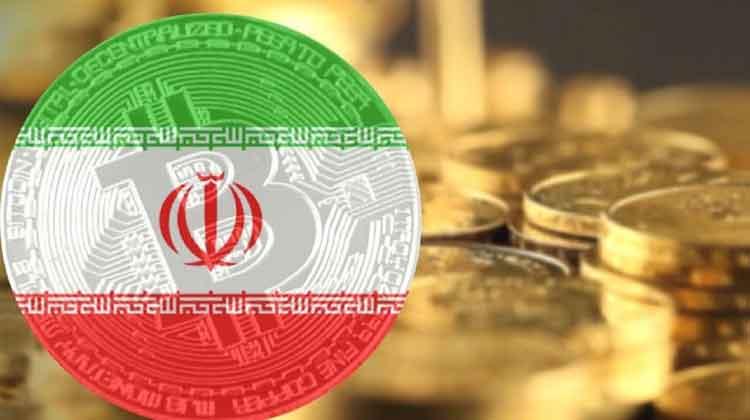 ارز ملی