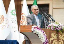 سعد محمدی